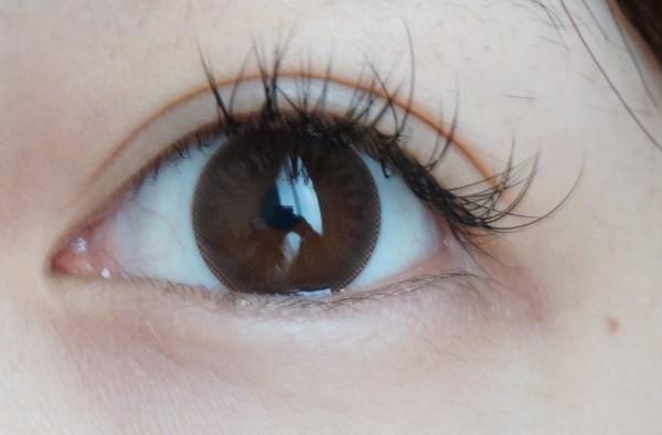 eyecoffret_base4