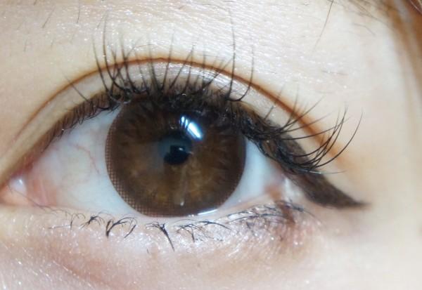 eyecoffret_base6