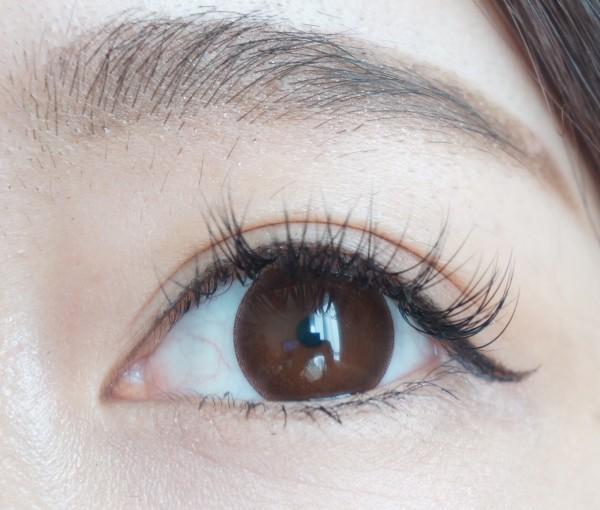 eyecoffret-rich-fiton3